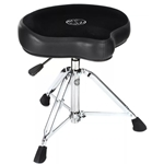 Roc-N-Soc Nitro Throne, Black