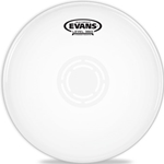B14HW Evans Heavyweight Drum Head, 14""