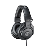 ATH-M30X Audio-Technica Headphones