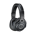 ATH-M40X Audio-Technica Headphones
