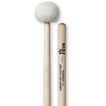 Vic Firth American Custom T1 General Timpani Mallets