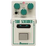 Ibanez NU Tubescreamer Guitar Distortion Pedal