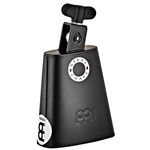 Meinl Classic Rock Cowbell, 4 3/4""