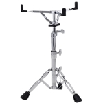Pearl Snare Stand