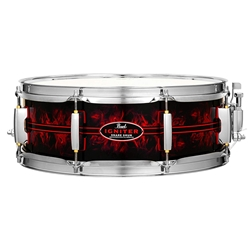 Pearl Igniter Snare Drum, 14x5